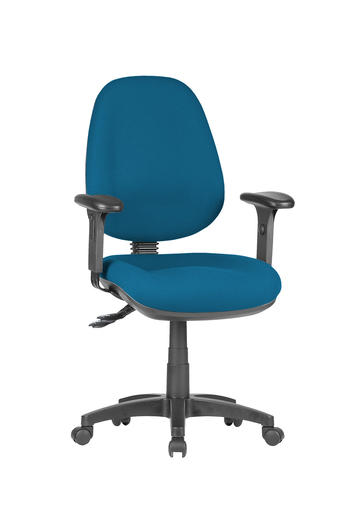 Office Chair | Office Furniture Sydney