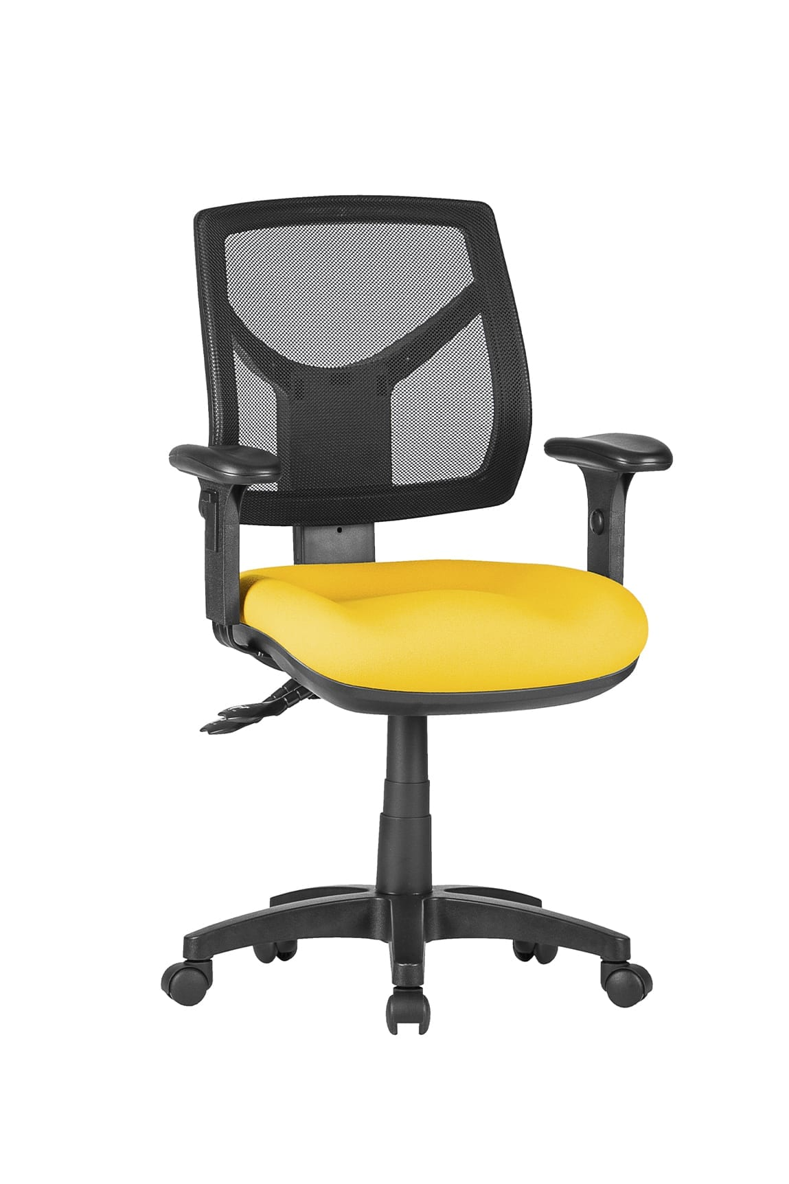 Office Chair   Office Furniture Sydney
