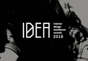 CSM at IDEA Awards 2016